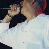 Συναυλία Δημήτρη Μητροπάνου